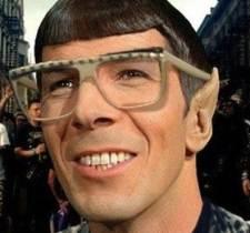 spocky1